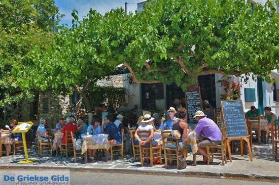Filoti Naxos